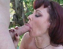 Ecolier baise sa prof comme une trainée